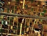 1974(昭和49)年:船橋市・東船橋駅近辺