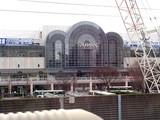 浦安市入船1・ショッパーズプラザ・ダイエー新浦安店-20050112-1209-DSC04147