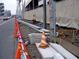 20041011-船橋浜町2・船橋ビビットスクエア-DSC09936