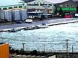 20040831-船橋市・船橋湾・台風16号-DSC09252