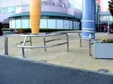 20041226-船橋市浜町2・ららぽーと・競馬場側ゲート-1452-DSC02951