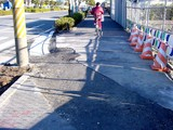 20050122-船橋市浜町2・ザウス跡再開発・イケア・ゼファーマンション工事-1502-DSC04451