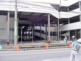 船橋市浜町2・船橋ビビットスクエア・工事-20040924-DSC05731