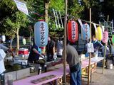 20040731-船橋市浜町・ファミリィタウン夏祭り-DSC06462