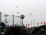 船橋市宮本7・宮本小学校・大運動会-20040925-DSC09668