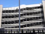 20040728-ビビットスクエア駐車場・足場-DSC06330