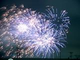 20040728-市ふなばし民まつり・花火大会-DSC06367