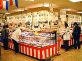 大川ホームセンター・惣菜コーナー