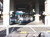 20050122-ららぽーと無料送迎バス・大型バス-1514-DSC04464