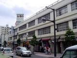船橋市本町3・仏壇の-20040911-DSC09457