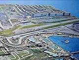 1969年:船橋市・飛行場・若松団地-DSC08439