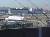 20050203-船橋市浜町2・ザウス跡地再開発-0956-DSC05059