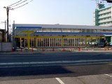 20041226-ネッツトヨタ千葉-1039-DSC02881