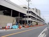 船橋市浜町2・船橋ビビットスクエア・工事-20040924-DSC05734