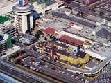 1986年:船橋市・船橋ららぽーと・ららぽーと3南・船橋そごう-DSC08611