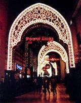 20041031-船橋市浜町2・ららぽーと・クリスマス-DSC00272