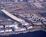 2002年:船橋市・若松団地-DSC08521
