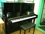 船橋市浜町2・船橋ビビットスクエア・シマムラミュージック・ピアノ