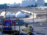 20050202-船橋市浜町2・ザウス跡地再開発-0903-DSC05032