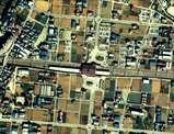 1984(昭和59)年:船橋市・東船橋駅近辺