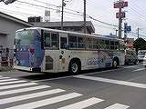 20040827-船橋市浜町・ららぽーと・送迎バス-DSC09162