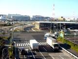 20050125-船橋市浜町2・ザウス跡再開発・イケア・ゼファー-0859-DSC04704
