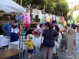 20040731-船橋市浜町・ファミリィタウン夏祭り-DSC06457