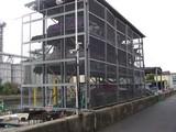 船橋市日の出2・アローマリンクラブ-20040923-DSC05615
