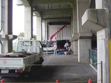 20041024-JR京葉線・JR南船橋駅・工事-DSC00124