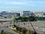 船橋市浜町・船橋オートレース場-20040721-DSC04035
