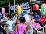 20040731-船橋市浜町・ファミリィタウン夏祭り-DSC06464