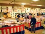 大川ホームセンター・鮮魚コーナー