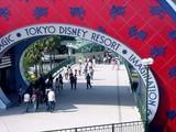 20040917-浦安市舞浜・東京ディズニーランド-DSC05178