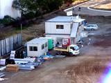 20050122-船橋市浜町2・ザウス跡再開発・イケア・ゼファーマンション工事-1509-DSC04457