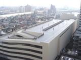 20041022-船橋市浜町2・船橋ビビットスクエア・駐車場-DSC00061