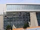 20040827-船橋浜町・ビビットスクエア・店舗棟工事-DSC09163