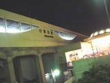 浦安市・JR京葉線・舞浜駅-20041001-DSC05805