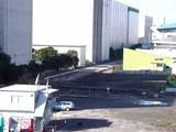 20050104-船橋市浜町1・ザウス跡工事・ゼファー・イケア-1028-DSC03602