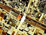 1979(昭和54)年:船橋市西船・ckt-79-4_c9b_30_400
