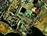 1974(昭和49)年:習志野市谷津・谷津遊園・ckt-74-15_c29b_29_400