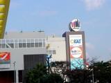 20041120-船橋市浜町2・ビビットスクエア・看板工事-DSC00884