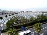 20050207-0913-東京ディズニーリゾート・東京ディズニーランド-DSC07962