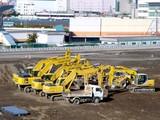 20050104-船橋市浜町1・ザウス跡工事・ゼファー・イケア-1028-DSC03601