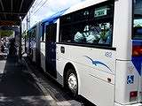 20040728-千葉市・幕張・京成バス-DSC06266