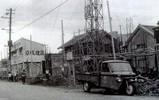 船橋市本町・船橋本町通り・京成建設