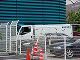 20040825-船橋市浜町・ららぽーと・東急ハンズ-DSC09054