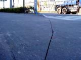 20050122-船橋市浜町2・ザウス跡再開発・イケア・ゼファーマンション工事-1502-DSC04449