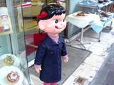 船橋本町4・不二家・ペコちゃん-20040919-DSC05420
