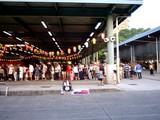 20050827-船橋中央卸売市場・盆踊り-1740-DSCF0593