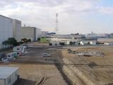 20050211-船橋市浜町2・ザウス跡開発・ゼファー・ワンダーベイシティサザン-1441-DSC08155